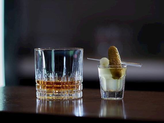 gin_society