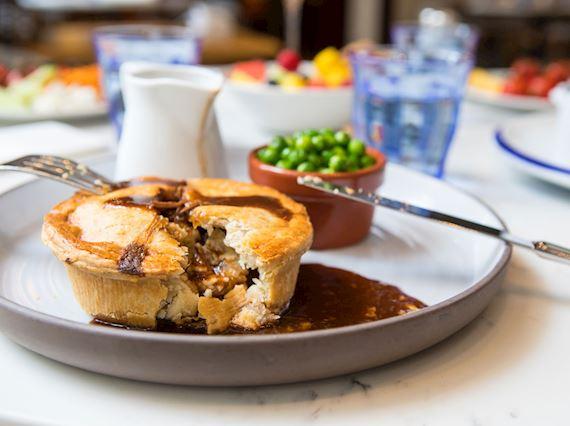 pie_table